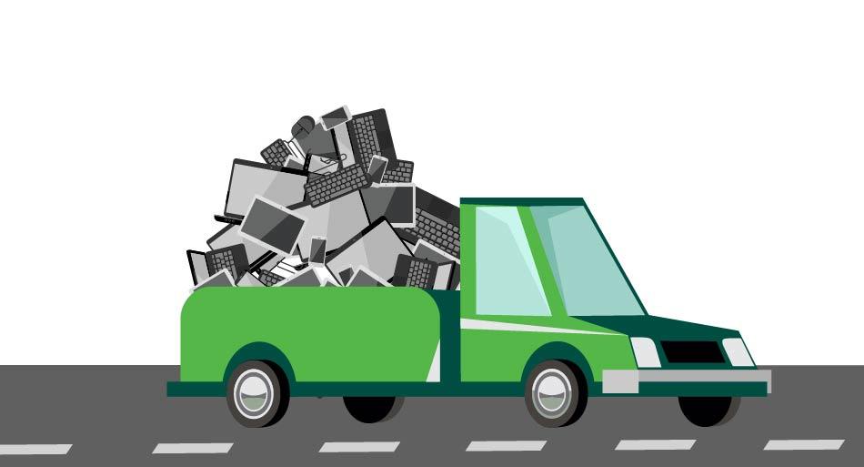 truck-on-road-v2